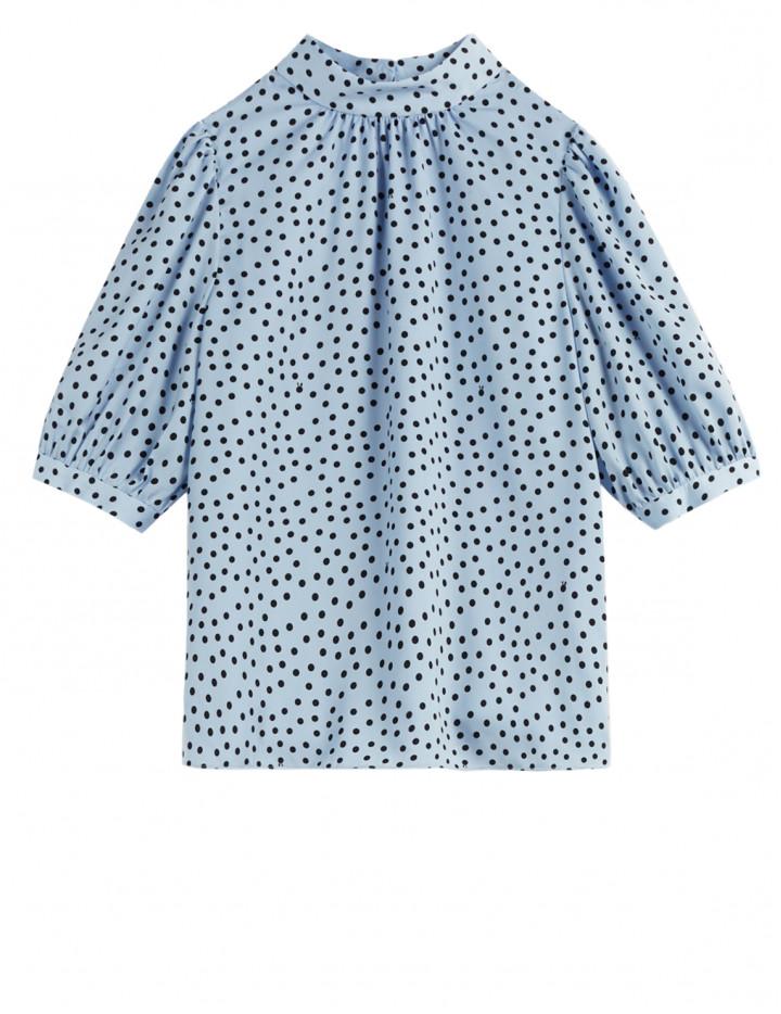 Блуза Priyal