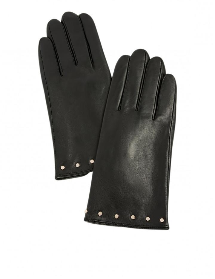 Перчатки Flur