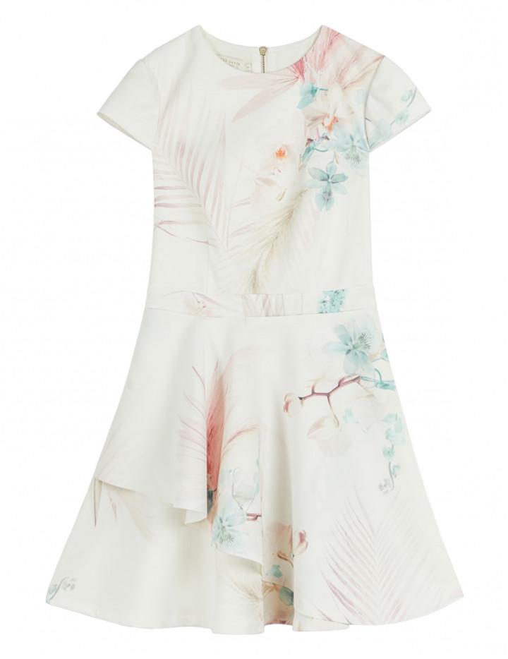 Платье Olivi