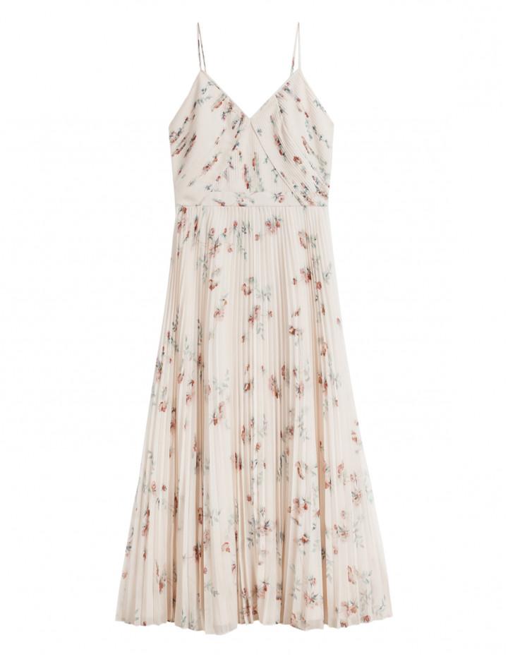 Платье Ianthe