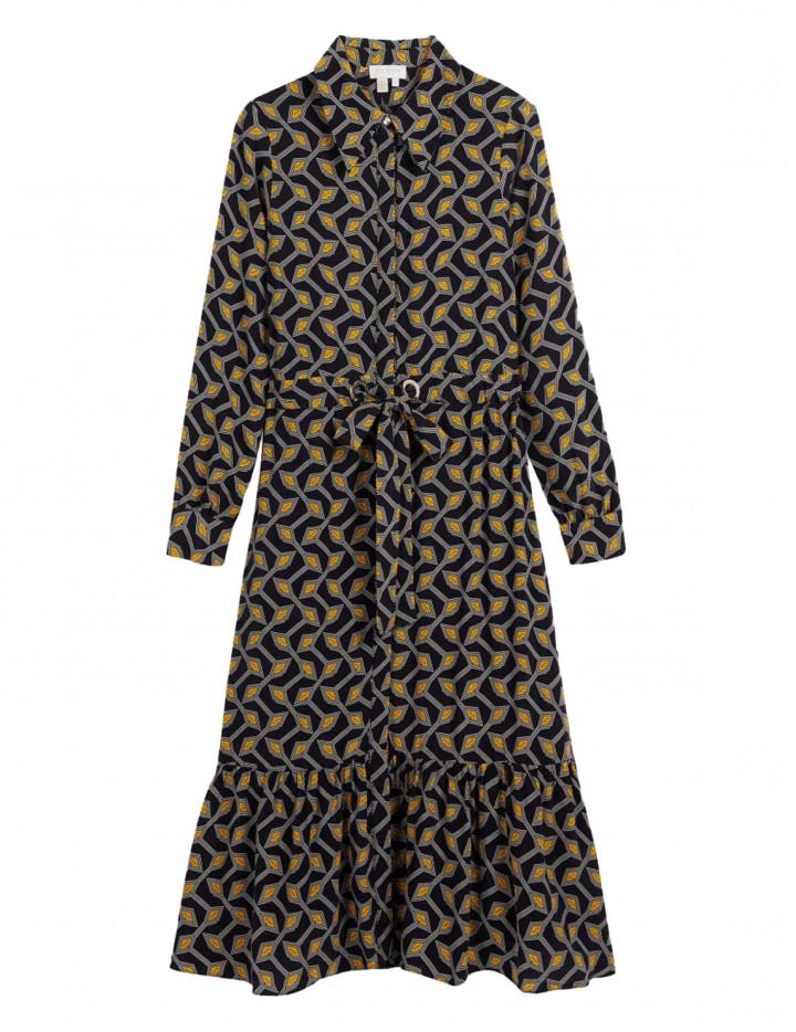 Платье Kwalaa
